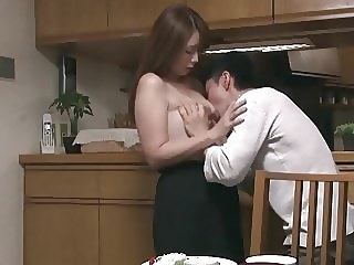 mature private japanese tube