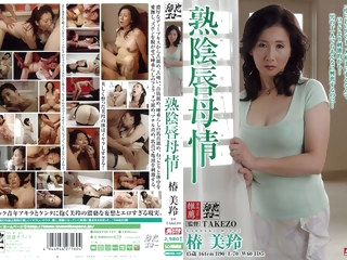japanese private jav censored tube