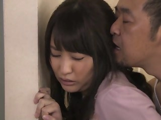 japanese private wife tube
