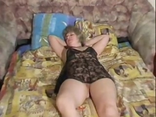 group sex private russian tube