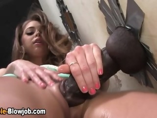 blowjob private facial tube