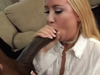 cumshot private straight tube