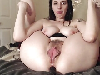 webcam private anal tube