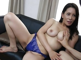 asian private blowjob tube