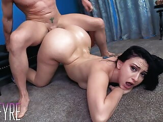 anal private hardcore tube