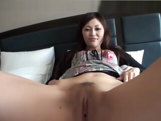 amateur private anal tube
